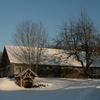 Décembre 347 (Large).jpg