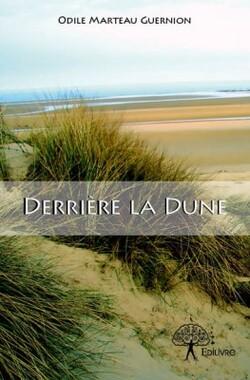 Derrère la dune