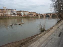 Cycle2.La ville et l'eau.