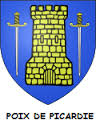 Poix de Picardie