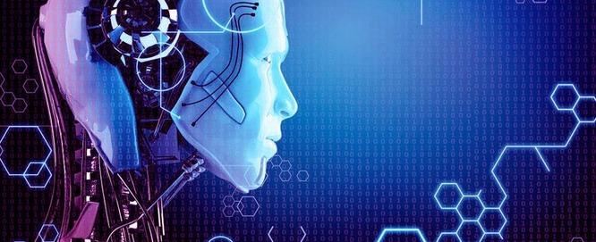 Huawei créera un smartphone doté d'une intelligence artificielle