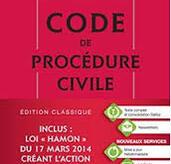 """Résultat de recherche d'images pour """"principes procédure civile"""""""
