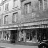 CPA  86 Poitiers Lingerie