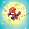 0_skottie_young_spiderman