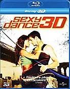 Sexy Dance 3D