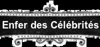 LES CÉLÉBRITÉS.