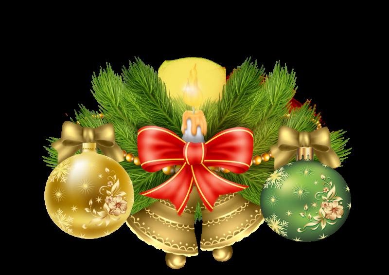 P.U MERRY CHRISTMAS
