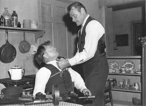 L'ennemi public, Baby face nelson, Don Siegel, 1957