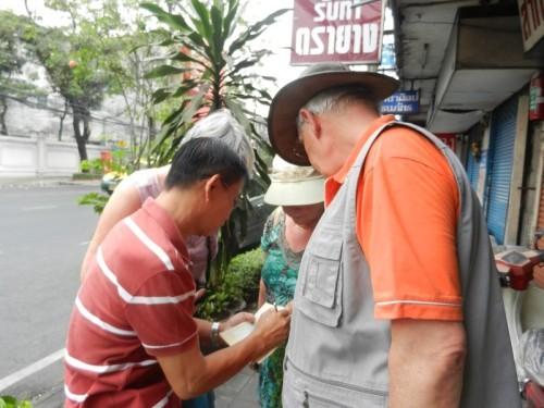 Thailande-Bangkoke-dimanche-16-036.JPG