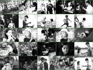 Em Phước / Em Phuoc: Little Phuoc. 1966.