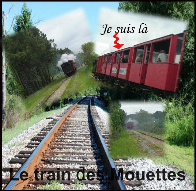 Blog de mamytheo : Les aventures de Théo, Une petite sortie en train