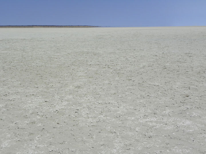 decouvrez-14-lieux-parmi-les-plus-extraterrestres-existant-sur-la-terre-8