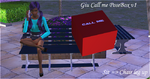Giu => Call me PoseBox v1