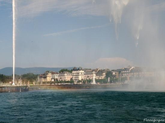 genève juillet 2009-jet d'eau (19)