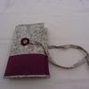 Housse Mini portable (3)