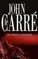 LE CARRÉ John