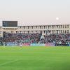 Samedi 8.7.2017 à sfax coupe de la CAF CS Sfax-MCA 4-0