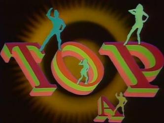 20 janvier 1973 /  TOP A CLAUDE FRANCOIS