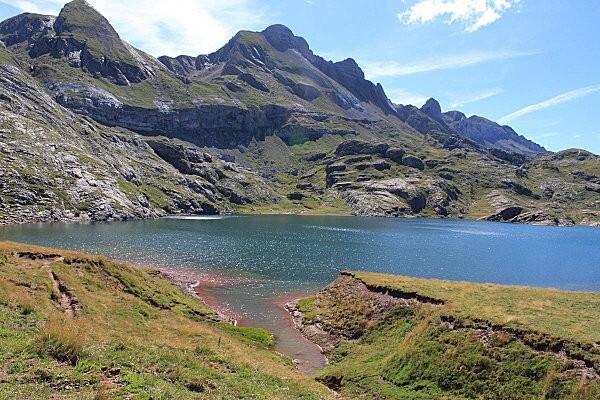 rando au lac d'Estaens-51-