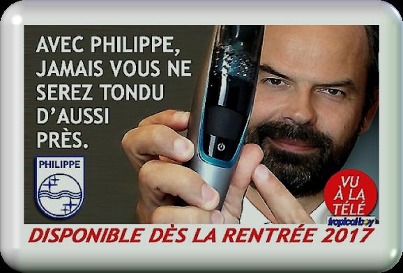 L'indispensable en France (Humour)