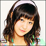 Icone J-pop