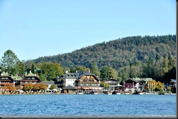 Königssee© Liliane Demoulin  0004