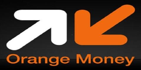 """Résultat de recherche d'images pour """"logo orange money"""""""