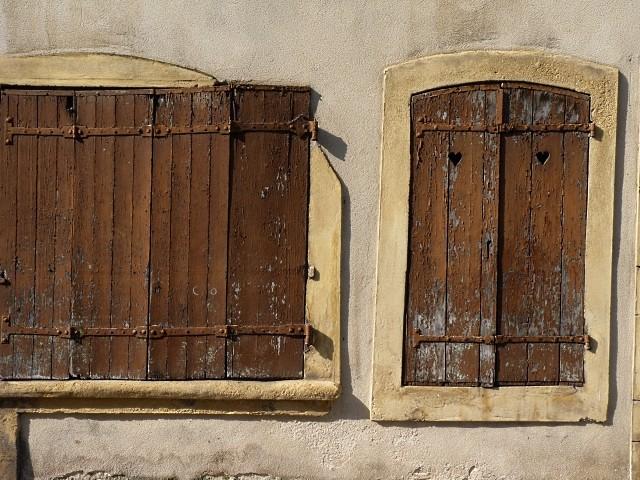 Rue du Champé Metz 6 Marc de Metz 2011