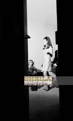Février 1967 : Session Jack Garofalo