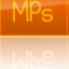 mps.png