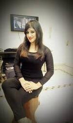 Charming and pretty call girls in Mumbai escorts