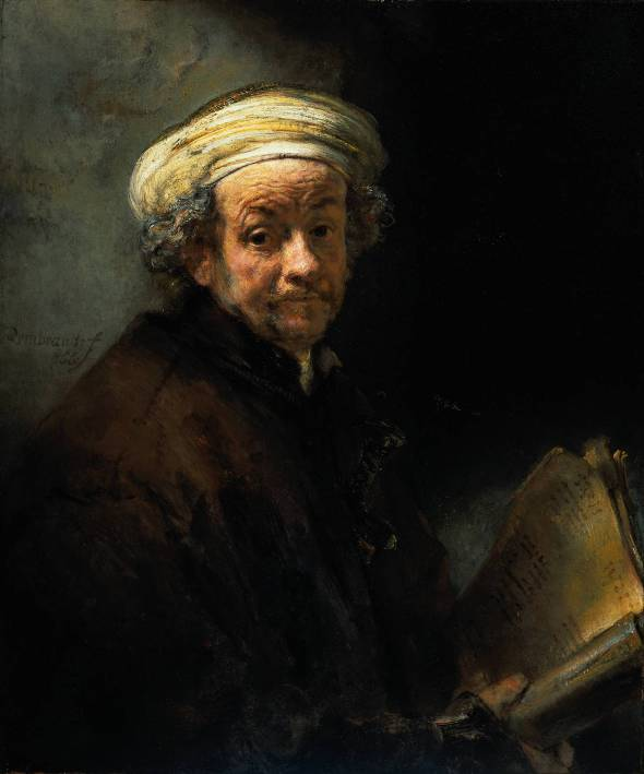 Rembrandt.Self%2520Portrait-1.jpeg