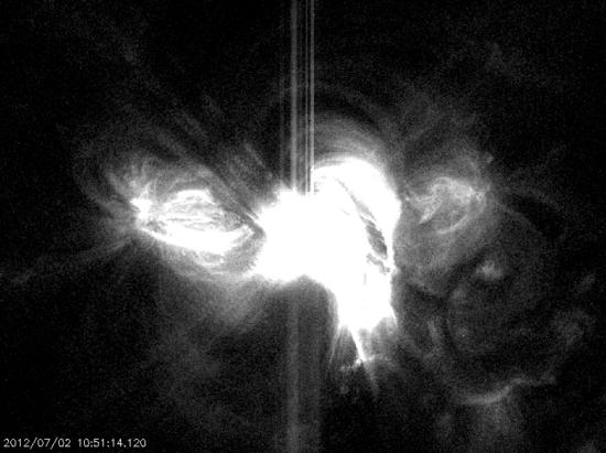Capture du 2012-07-02 14:04:19