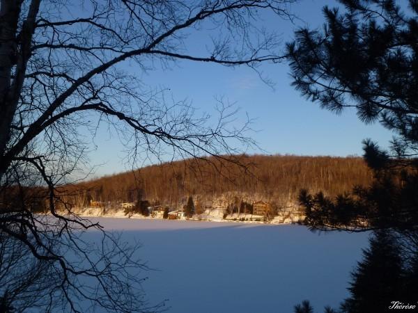 Lac-dufour--2-.JPG