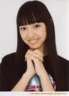 Haruna Iikubo 飯窪春菜 Mosuma FC Event ~Gachi☆Kira~ モースマ。FCイベント ~ガチ☆キラ~
