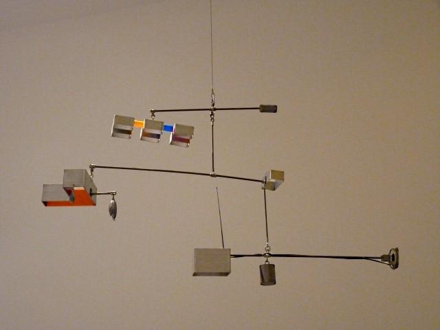 CPM Metz Exposition ERRE - Marc de Metz 2011 18