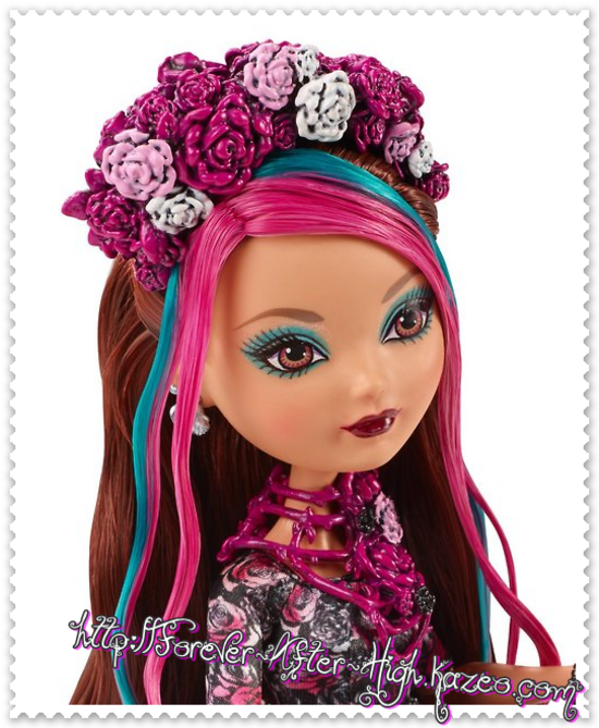ever-after-high-briar-beauty-spring-unsprung-doll (2)