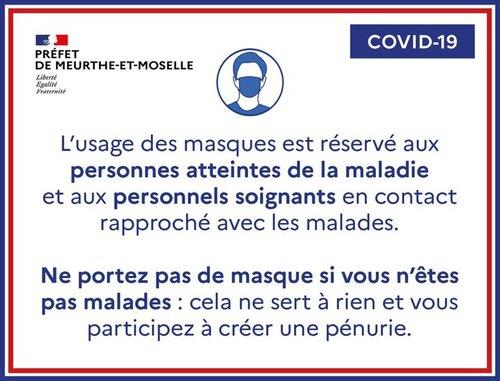 Covid : le Professeur Peronne appelle les Français à se révolter