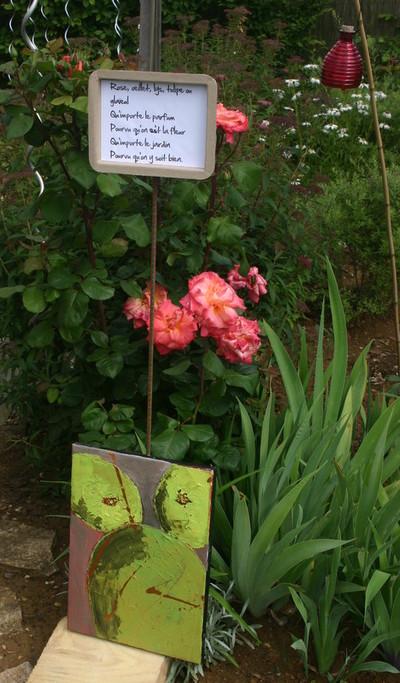 Blog de dyane :Traces de Vie, Saint Apollinaire 19