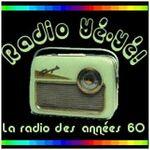 Radio Yéyé
