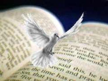 Toute Ecriture est inspirée de Dieu!