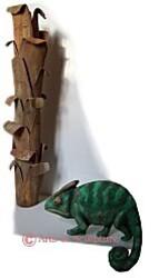 sculptures et objets décoratifs à thèmes sur-mesure - Arts et Sculpture: sculpteur, artisan d'art