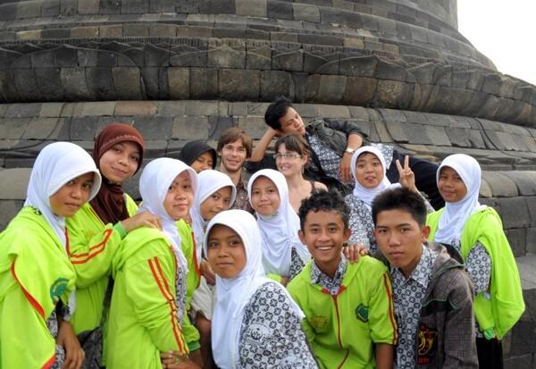 Indonesie2-0496b-copie.jpg