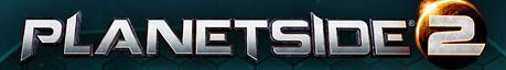 Trailer de PlanetSide 2 : honneur aux joueurs