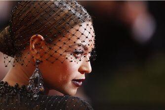 Beyoncé a dévoilé son album baptisé Lemonade