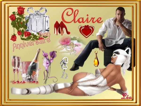 annif-Claire-27-mars.jpg