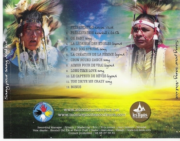 photo CD NATIVE