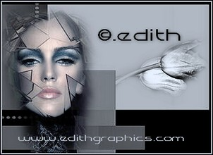 Tutoriels d'Edithgraphics