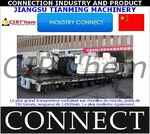 JIANGSU TIANMING MACHINERY