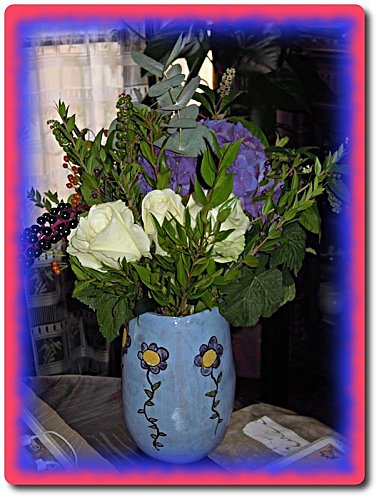 bouquet-fleurs-6.JPG